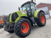 Traktor типа CLAAS Axion 810 CEBIS! KUN 2700 TIMER OG GODE DÆK!, Gebrauchtmaschine в Aalestrup