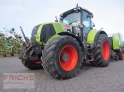 CLAAS AXION 810 CEBIS Тракторы
