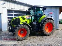 CLAAS Axion 810 CMATIC CIS+ Traktor