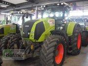 Traktor tipa CLAAS Axion 820 CEBIS, Gebrauchtmaschine u Hohentengen