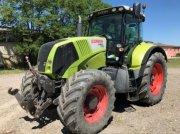 Traktor типа CLAAS AXION 820 CEBIS, Gebrauchtmaschine в Carcassonne