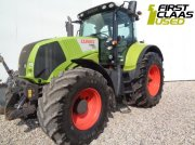 Traktor tipa CLAAS AXION 820 CEBIS, Gebrauchtmaschine u Landsberg