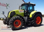 Traktor tipa CLAAS Axion 820 cmatic, EE 2012, FKH,, Gebrauchtmaschine u Schierling