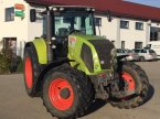 Traktor des Typs CLAAS AXION 820 CMATIC in Bad Abbach
