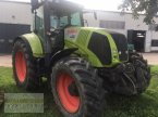 Traktor типа CLAAS Axion 820 Cmatic в Mühlengeez