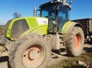 Traktor du type CLAAS AXION 820, Gebrauchtmaschine en CONDE SUR VIRE