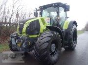 CLAAS Axion 830 C-MATIC FZ Тракторы