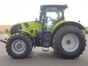 CLAAS Axion 830 C-MATIC Traktor