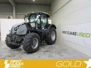 Traktor del tipo CLAAS AXION 830 C-MATIC, Gebrauchtmaschine en Molbergen