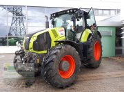 Traktor typu CLAAS Axion 830 C-MATIC, Gebrauchtmaschine w Regensburg
