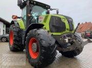 Traktor typu CLAAS Axion 830 C-MATIC, Gebrauchtmaschine w Bramsche