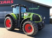 Traktor tip CLAAS AXION 830 CIS, Gebrauchtmaschine in Vinderup
