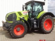 Traktor tip CLAAS Axion 830 Cis, Gebrauchtmaschine in Nauen