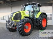 CLAAS AXION 830 CMATIC CIS+ Тракторы