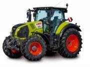 CLAAS AXION 830 CMATIC  CIS+ Traktor