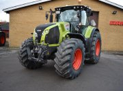 CLAAS AXION 830 CMATIC Τρακτέρ