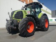 Traktor типа CLAAS AXION 830 CMATIC, Gebrauchtmaschine в NEUVILLE EN POITOU