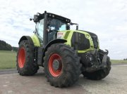 Traktor tip CLAAS AXION 830 CMATIC, Gebrauchtmaschine in Steinau