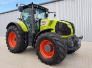 CLAAS Axion 830 CMATIC Тракторы