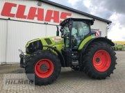 Traktor des Typs CLAAS Axion 830 Cmatic, Neumaschine in Moringen