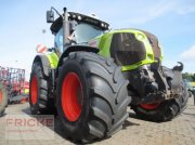 Traktor tip CLAAS AXION 830 CMATIC, Gebrauchtmaschine in Bockel - Gyhum