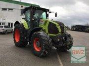 Traktor des Typs CLAAS Axion 830 Cmatic, Gebrauchtmaschine in Kruft