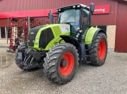 Traktor tip CLAAS Axion 830, Gebrauchtmaschine in Store Heddinge