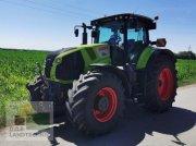 Traktor типа CLAAS Axion 830, Gebrauchtmaschine в Aholming