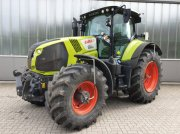 CLAAS AXION 830 Трактор