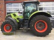 Traktor типа CLAAS Axion 830, Gebrauchtmaschine в Kevelaer
