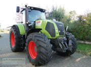 CLAAS Axion 840 C-MATIC Traktor