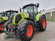 Traktor des Typs CLAAS Axion 840 C-Matic, Gebrauchtmaschine in Rhede / Brual