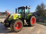 CLAAS Axion 840 CEBIS Traktor