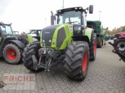 Traktor типа CLAAS AXION 840 CIS HEXASHIFT, Gebrauchtmaschine в Bockel - Gyhum