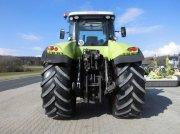 CLAAS AXION 840 CMATIC Traktor