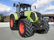 Traktor des Typs CLAAS AXION 840 CMATIC, Gebrauchtmaschine in Birgland
