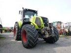 Traktor des Typs CLAAS Axion 840 ekkor: Кіровоград