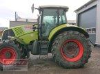 Traktor типа CLAAS Axion 840 в Hassfurt