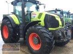 Traktor des Typs CLAAS Axion 850 C-Matic, Bj. 15, 3.600 Bh в Schierling