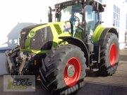 CLAAS AXION 850 C-MATIC Тракторы