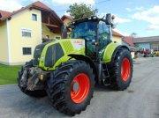 Traktor del tipo CLAAS Axion 850 Cebis, Gebrauchtmaschine en Neukirchen am Walde