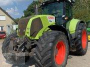 Traktor typu CLAAS Axion 850 CEBIS, Gebrauchtmaschine w Bramsche