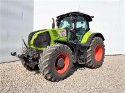 Traktor del tipo CLAAS AXION 850 CEBIS, Gebrauchtmaschine en Landsberg