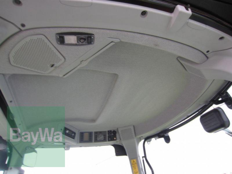 Traktor του τύπου CLAAS AXION 850 CMATIC CEBIS, Gebrauchtmaschine σε Großweitzschen  (Φωτογραφία 8)