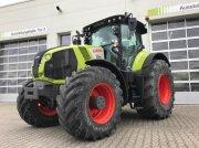 Traktor del tipo CLAAS AXION 850 CMATIC, Gebrauchtmaschine en Landsberg