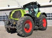 Traktor tip CLAAS AXION 850 CMATIC, Gebrauchtmaschine in Landsberg