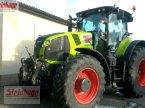 Traktor des Typs CLAAS Axion 850 CMATIC в Rollwitz