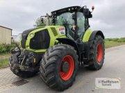 CLAAS Axion 850 Traktor