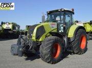 CLAAS AXION 850 Тракторы