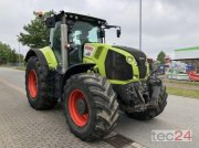 CLAAS Axion 850 Трактор
